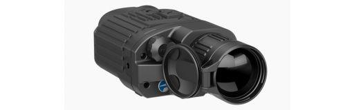 caméra Thermique Quantum XQ38 Pulsar