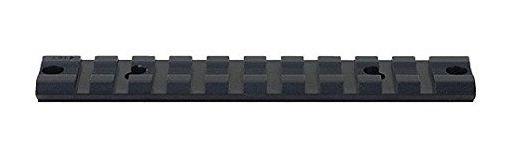 rail Weaver Winchester SXP