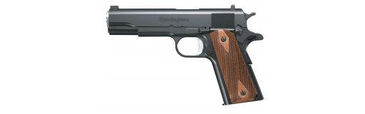 pistolet Remington 1911 R1 Cal. 45 ACP