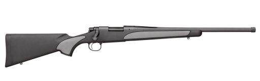Carabine à verrou Remington 700 SPS filetée