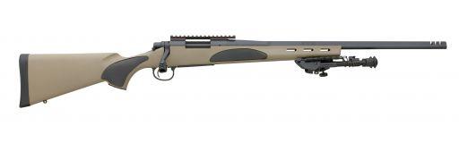 carabine Remington 700 VTR 308 Pack