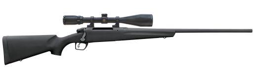 carabine à verrou Remington 783 calibre 30-06 pack