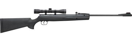 carabine à plomb Remington Express 4,5 synthétique