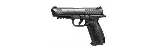 pistolet Remington RP-9 Cal. 9x19