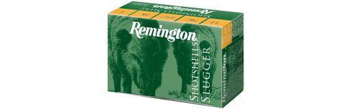 Remington Shurtshot Slug Cal. 12
