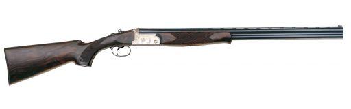 fusil superposé de chasse Renato Baldi Super Light Cal. 12