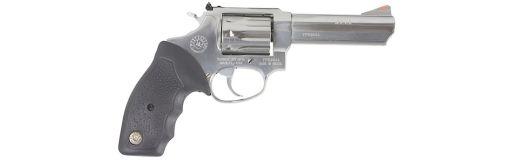 revolver Taurus 94 22LR