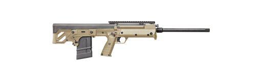 Carabine Keltec RFB 308 Tan