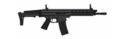 Carabine Robinson Armement XCR-L Standard 223 Rem
