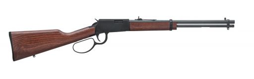 Carabine 22LR Rossi rio bravo bois