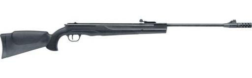 carabine à plomb Ruger Air Scout Magnum