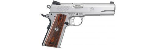 pistolet Ruger SR1911 Cal. 45 ACP