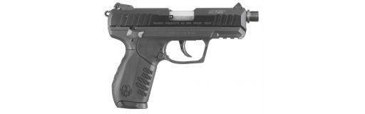 pistolet Ruger SR22 PBT Cal. 22LR