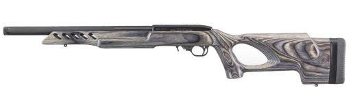 carabine Ruger 10/22 Target Lite 22LR