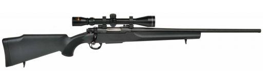carabine à verrou Sabatti Rover Regent Pack