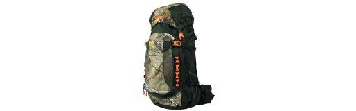 sac à dos Spika Realtree Extreme Hunter 45 litres