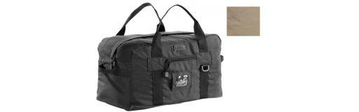 sac commando 45l TOE Concept