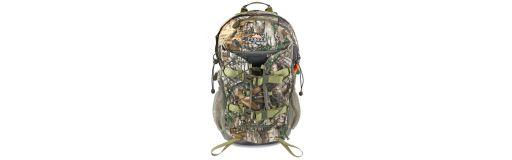 sac à dos Vanguard Pioneer 1600 Realtree