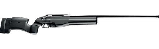 carabine 308 Sako TRG22 Noir