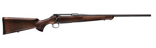 carabine à verrou Sauer 100 Classic