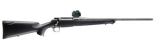 Carabine Sauer 100 Wild Boar Edition 30-06