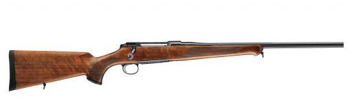 Carabine à verrou Sauer 101 classic sans visée