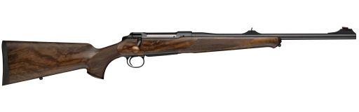 carabine à verrou Sauer 101 Select Battue