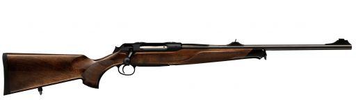 carabine à verrou Sauer 404 Classic