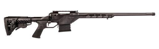 carabine 308 Savage 10 BA Stealth