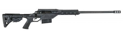 carabine de tir Savage 110 BA Stealth