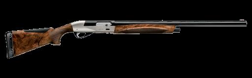 fusil semi-automatique Benelli Raffaello Crio Comfort
