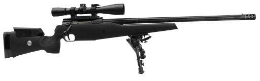 carabine 308 Sig Sauer SSG 3000 Target