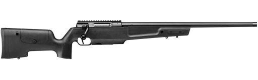 carabine 308 Sig Sauer SSG 3000 Patrol