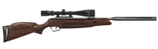 carabine à plomb Stoeger A30 S2 Bois