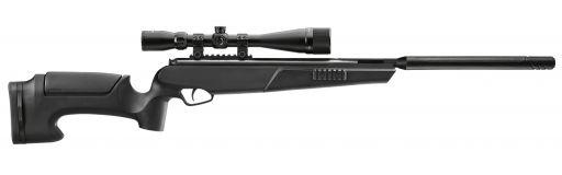 Carabine à plomb Stoeger ATAC S2 Combo Cal. 5.5
