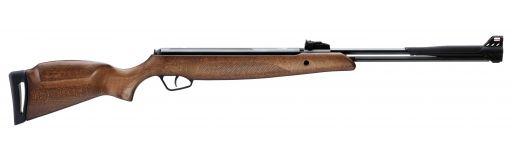 carabine à plomb Stoeger F40 Bois