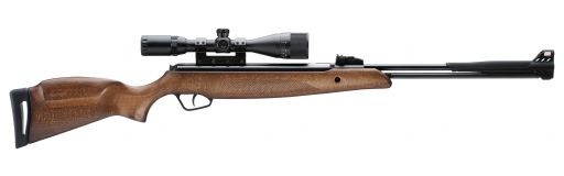 carabine à plomb Stoeger F40 Bois Combo