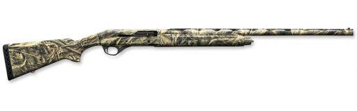 fusil semi-automatique Stoeger M3020 Camo Max5