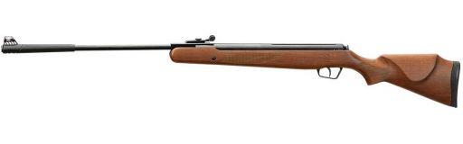 carabine à plomb Stoeger X50 bois 4,5