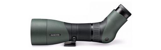 lunette d'observation Swarovski ATX 25-60x85
