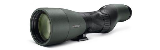 lunette d'observation Swarovski STX 25-60x85