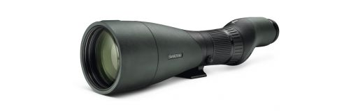 lunette d'observation Swarovski STX 30-70x95