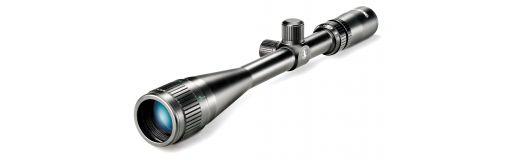 lunette de tir Tasco Target Mildot 6-24x42