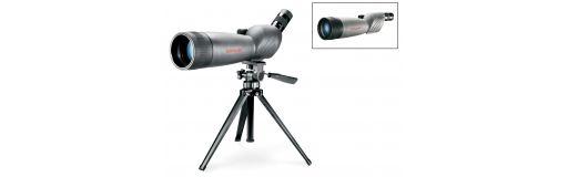 lunette d'observation Tasco World Class 20-60x60