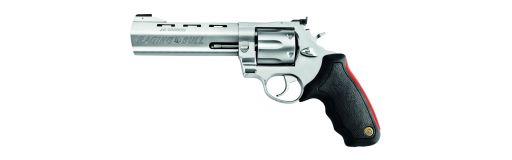 revolver Taurus 444 Raging Bull Cal. 44 Magnum