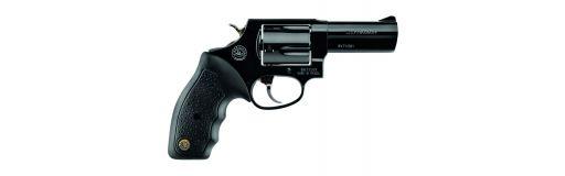 """Revolver Taurus 605 black 2""""5 357 mag"""