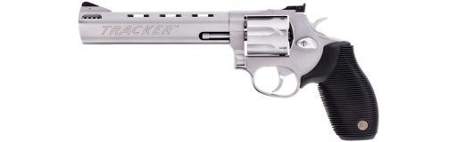 revolver Taurus 627 Tracker Cal. 357 Mag