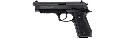 pistolet Taurus 92 Cal. 9x19