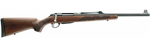 carabine à verrou Tikka T3 Battue