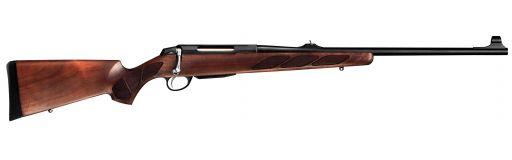 carabine à verrou Tikka T3 Hunter avec Stecher